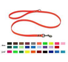 Mystique® Biothane leash 13mm