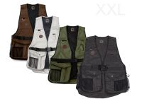 Mystique® Dummy vest Profi - also in XXL size!