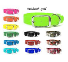 Biothane_gold_collars_deluxe_all_colours_small_web