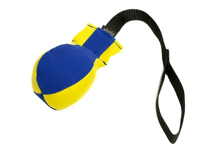 Dummy Speed Ball 150 g