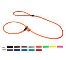 Mystique® Biothane moxon leash