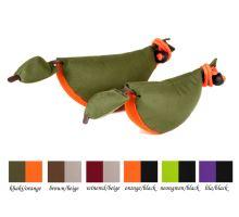 Mystique® Bird Dog Dummy Trainer