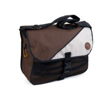 Mystique dummy bag Profi