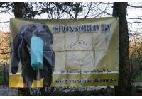 The sponsor of Dummy Trial Fara in Sabina (It.)