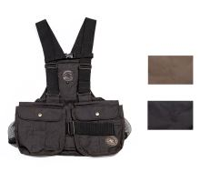 "Mystique® Dummy vest ""Trainer"" waxed"