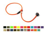 Mystique® Field trial Short leash 6mm