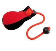 """Mystique® """"Dummy Ball marking"""" 300g red/black"""